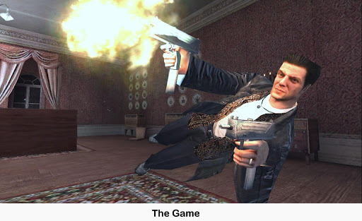 Max-Payne-The-Game