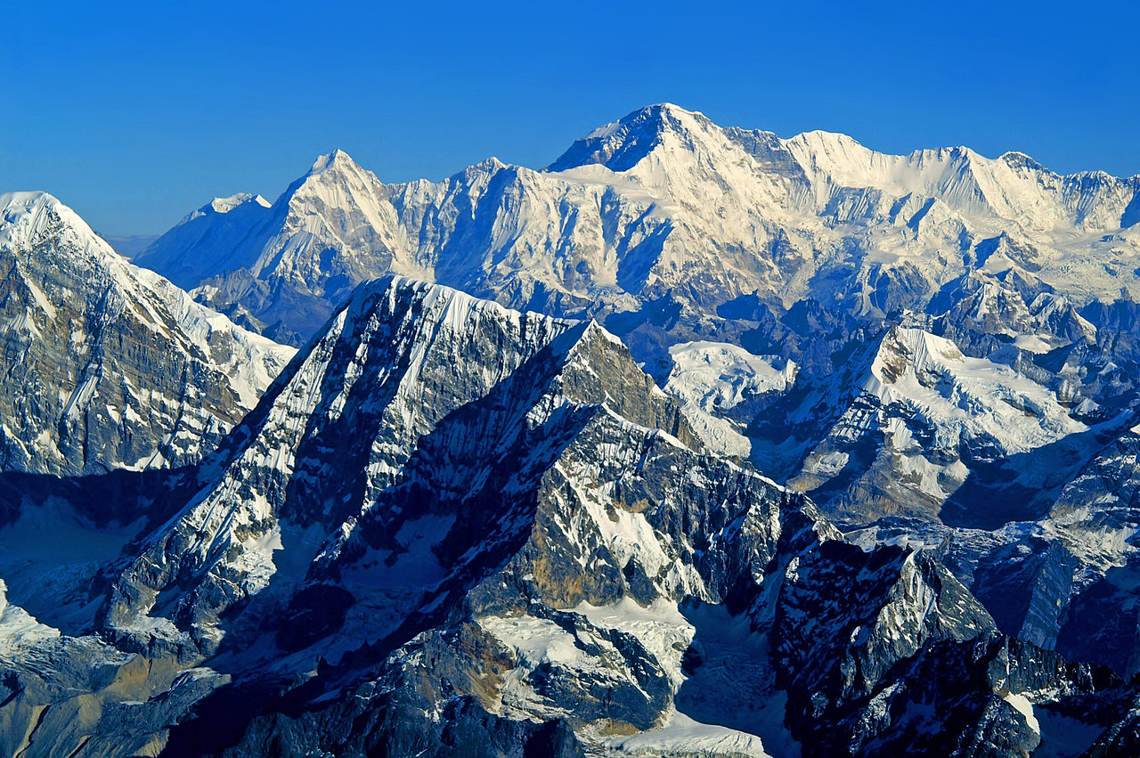 himalaya indian subcontinent and himalayas There are a few landslides, river surges due to cloud bursts, frequent earth quakes due to subduction of indian plate beneath asian plate etc.