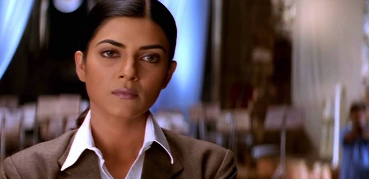 Samay 2003 thriller bollywood movie Sushmita Sen